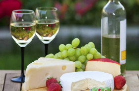 Hunter Valley Wine & Food Month 2015