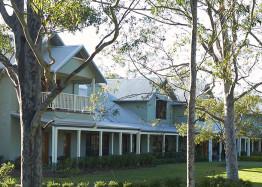 Spicers Vineyards Estate, Hunter Valley