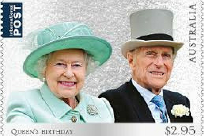 Queen's Birthday Holiday