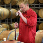 Andrew Thomas wins Winemaker of the Year