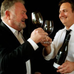Variety wins the day at Hunter Valley Wine Show 2014