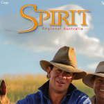 Spirit of Australia magazine - Hunter Valley