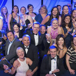 Hunter and central Coast Tourism Awards 2014