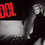 Billy Idol Hunter Valley Concert