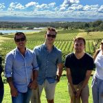 Hunter Valley in the media