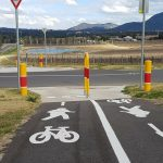 hunter valley cycleway