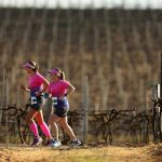 Winery Running Festival, Hunter Valley