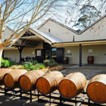 Dalwood Estate reopens, Hunter Valley