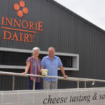 Binnorie Dairy, Lovedale, Hunter Valley