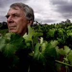 The story of one of our country's greatest vineyards