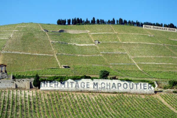 Image result for hill of Hermitage