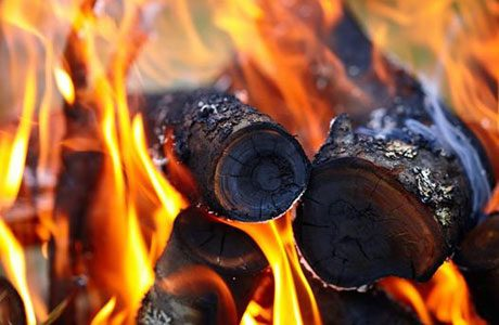 Glandore Estate Wines, Hunter Valley - Burning of the Barrel event